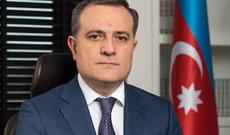 Ceyhun Bayramov Türkiyəyə səfər edəcək